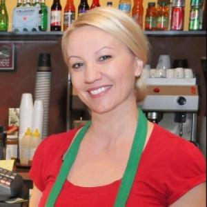 Sandra S Italian Kitchen Toronto